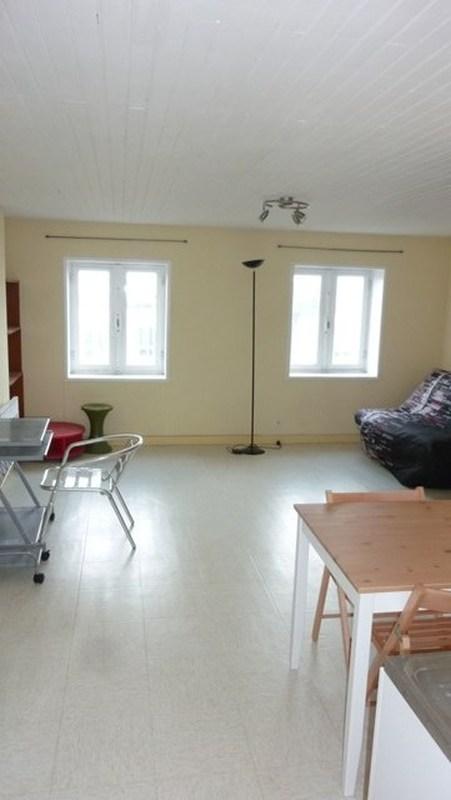 d tail d 39 un bien fontenoy groupe immobilier. Black Bedroom Furniture Sets. Home Design Ideas
